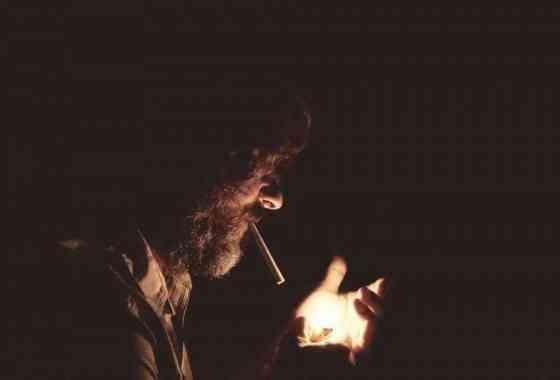 Ahora es el momento perfecto para dejar de fumar: COVID-19 y fumar pueden ser una combinación mortal
