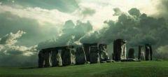 Stonehenge no fue tan difícil de construir