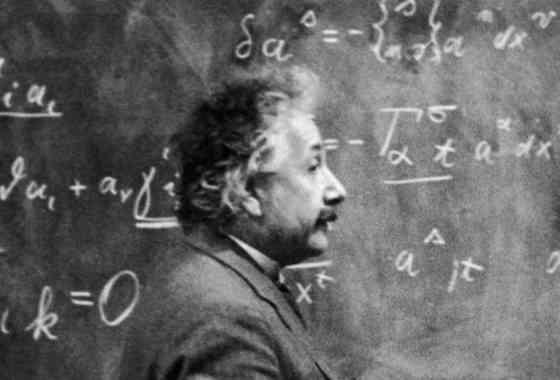 ¿Estaba Einstein equivocado? Unos físicos desafían la teoría de la velocidad de la luz