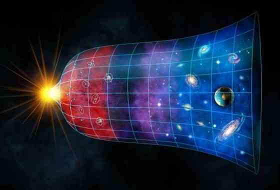 ¿Cuántos años tiene el universo? Nuevos estudios no están de acuerdo por mil millones de años
