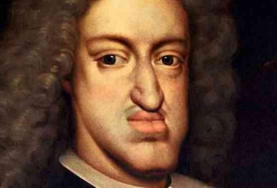 Científicos confirman que la 'mandíbula de los Habsburgo' es el resultado de la endogamia real