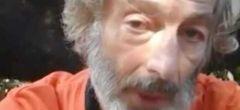 Decapitación del canadiense Robert Hall en Filipinas (vídeo)
